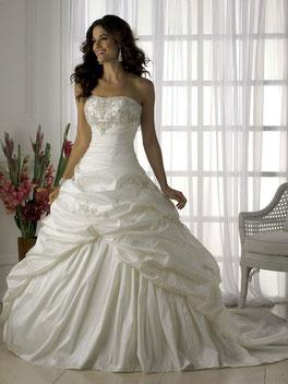Este vestido te ayudará a armonizar el talle con el largo de las piernas