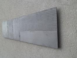 3.BETON TAUPE 120x30