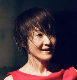ORIGIRING 横浜 根岸 桜木町 関内 馬車道 バレエ ダンス