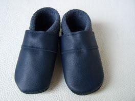 Ecopell Bio Lederschuhe, UNI Schuhe, Krabbelschuhe nach Maß, Babyschuhe, Lauflernschuhe, Puschen