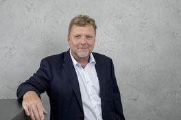 Rüdiger Fröhlich