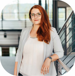 Ilmsens Management assistance / Marketing Anna Schwenzfeger