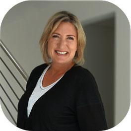 Ilmsens Technology consultant Jürgen Sachs