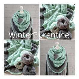 WinterFlorentine
