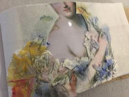Collage Foto Ulrike Filgers
