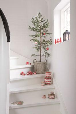 So dekorieren die Dänen zu Weihnachten - Ib Laursen - erhältich in der  Sternschnuppe home & garden, Eichelhardt