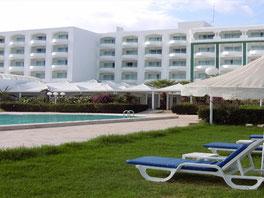 Bizerta Resort