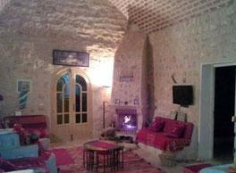 Hotel Dar Ayed