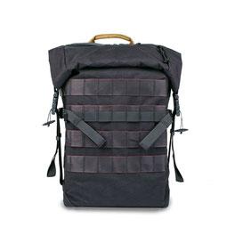 Colfax Design Works SDP_01 Daypack
