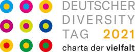 Diversity Charta der Vielfalt