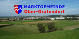 Marktgemeinde Ober-Grafendorf