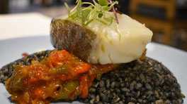 Restaurant le Zalata, Calle dona maria Coronel, Tapas Séville, Sevilla, meilleurs restaurants sevilla