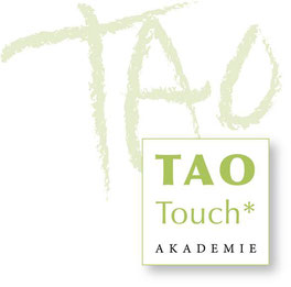 Tao Touch Akademie Bayreuth