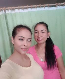 Massage wien 1140 thai LandSpa