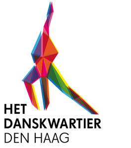 Kleuterdans, Streetjazz, Modernjazz, Moderne dans of klassiek ballet dansles volgen? Dansschool Het Danskwartier Den Haag biedt verschillende danslessen aan voor jong en oud. Lees hier meer over de verschillende dansstijlen waar in je dansles kan volgen.