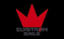 Elvström Sails