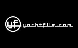 Yachtfilm