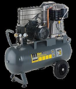 Schneider-Kompressor UNM 580-15-90 D