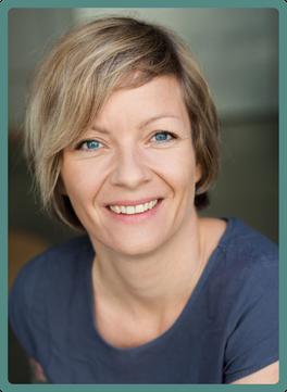 Linda Steinbrenner Heilpraktikerin