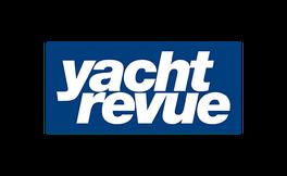Yacht Revue