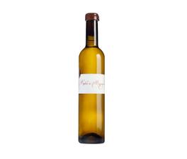 Eau de vie de vin bio - Gaillac Tarn