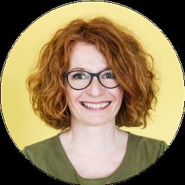 Nicole Siller,  Netzwerk Praxisgemeinschaft Vitalis, Horn, Niederösterreich