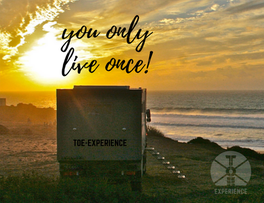 Expedition Vehicle for rent expedition vehicles renting go out of office goootravel renting rent out rental  off-road rentals truck camper for rent overland travel overlanding tesomobil self-sufficient travel vehicle fun on the beach