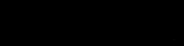 SeilundFels®