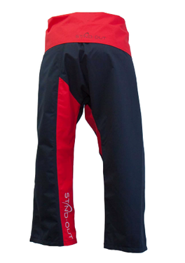 Yoga Pants 64,50 EUR save 34,50 EUR