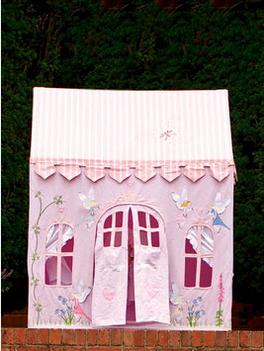 Fairy Spielhaus