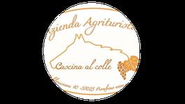 AGRITURISMO CASCINA AL COLLE PIOMBINO BARATTI