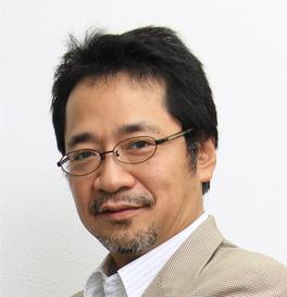 JIMDO研究所 所長 村井芳裕