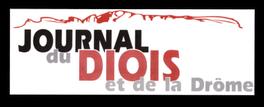 Die, Drôme, Dauphiné, Rhone Alpes, elections municipales, 2014, gauche, pourdienaturellement