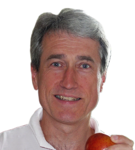 Zahnarzt Dr. Ralf Jörges Weilmünster: Prophylaxe für gesunde Kinderzähne