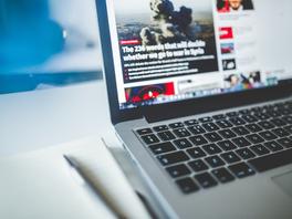 WEB記事広告 タイアップ記事広告 インバウンド集客プロモーション