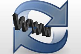 Website Verlinken, Produkt Beschreibung, Texte für Webseite,Webseiten Texte, Artikel Beschreibung, SEO Texte, Texte für SEO