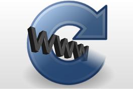 backlinks, produkt Beschreibung, Texte für Webseite,Webseiten Texte, Artikel Beschreibung, SEO Texte, Texte für SEO