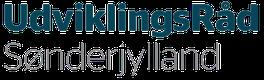 Logo UdviklingsRad Sonderjylland