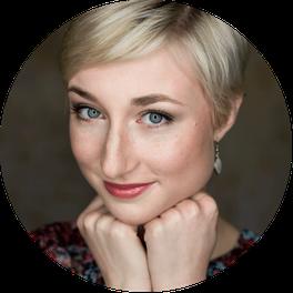 individuelles Make-up für Frauen-Portrait-Fotoshooting