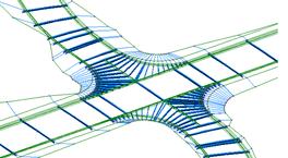 Civil 3D Schulung Grundlagen