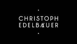 Christoph Edelbauer