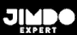 Jimdo Expert in Hamburg