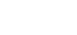 Jimdo Experts in Hamburg
