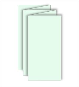 grafik-thielen-folder-falzarten-ueberblick-4-bruch-Zickzackfalz