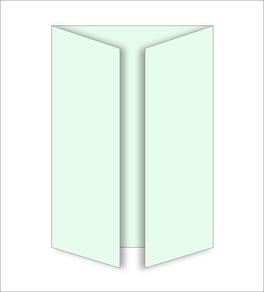 grafik-thielen-folder-falzarten-ueberblick-2-bruch-altarfalz