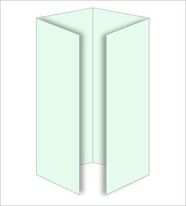 grafik-thielen-folder-falzarten-ueberblick-3-bruch-altarfalz