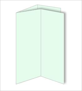grafik-thielen-folder-falzarten-ueberblick-paralellmittefalz