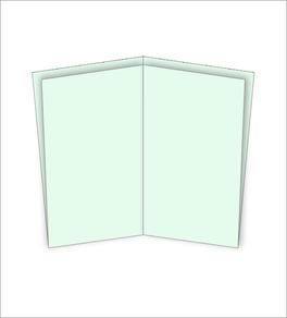 grafik-thielen-folder-falzarten-ueberblick-kreuzbruch