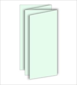 grafik-thielen-folder-falzarten-ueberblick-3-bruch-Zickzackfalz