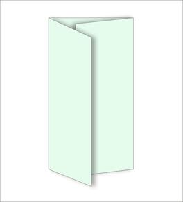 grafik-thielen-folder-falzarten-ueberblick-2-bruch-wickelfalz